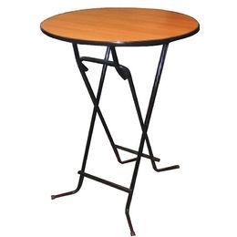 Фуршетный стол